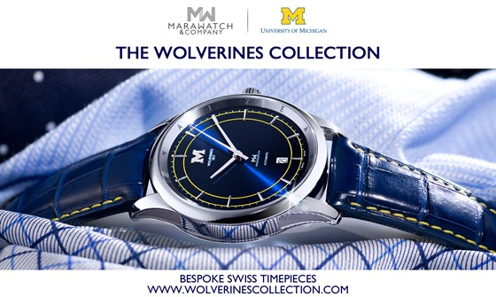 MGOBLOG_UV_WOLVERINESCOLLECTION
