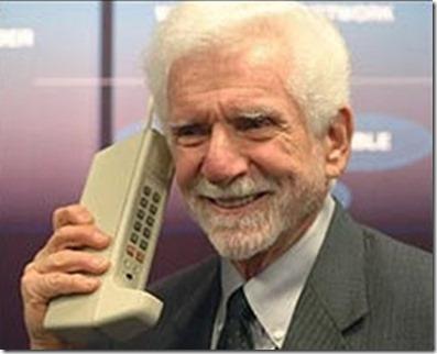 CellPhone1984[1]