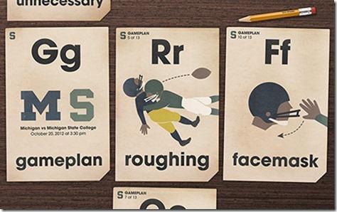 michigan-football-wallpaper-2012-michigan-state-thumb[1]