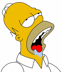 homer-drooling[1]