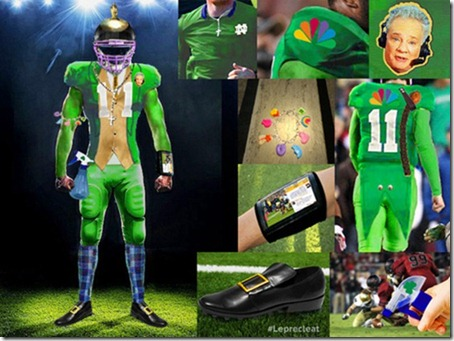 uniform__gag__final_front_view_finished_large[1]