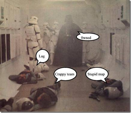 darth-owned