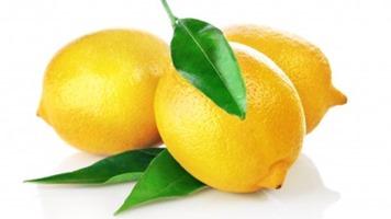 water_drop_fruits_textures_artwork_condensation_lemon_lemons_m49948[1]