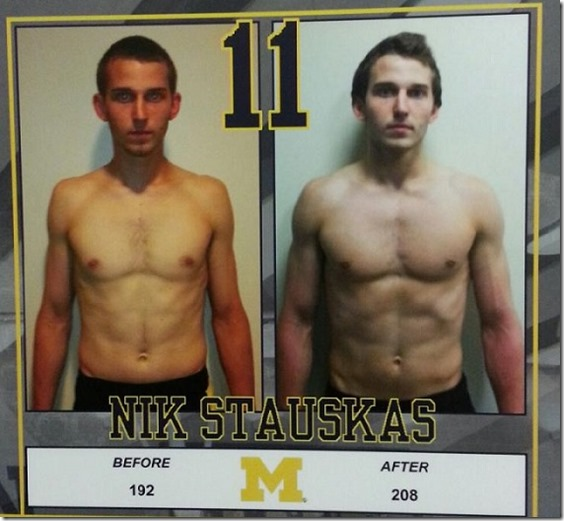 Nik-Stauskas-Progress[1]