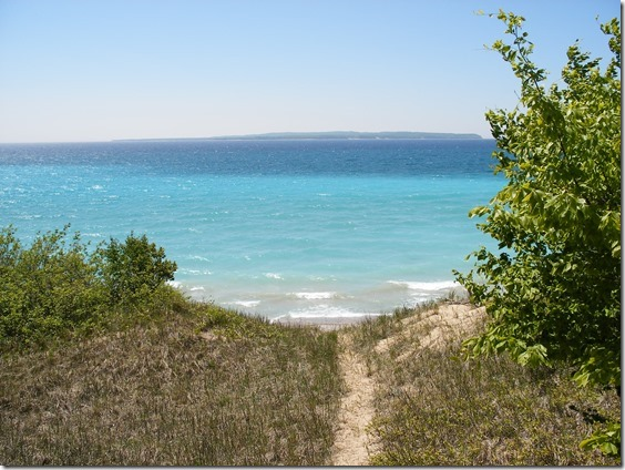North_Manitou_Island[1]