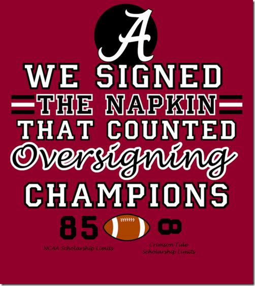 Alabama Napkin[1]