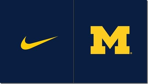Nike-Michigan-Lockup_native_1600