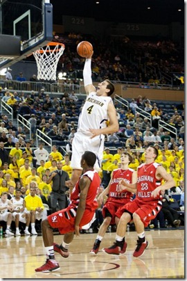 Michigan-vs.-Saginaw-Valley-State-221-399x600[1]
