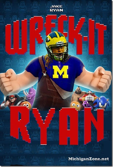 Wreck-It-Ryan MZONE[1]