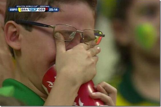 crying-kid-brazil[1]