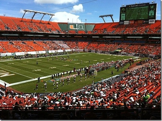 Miami_Crowd_SunLife[1]