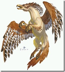 hippogriff3gf