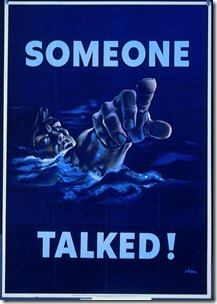 someone-talked[1]