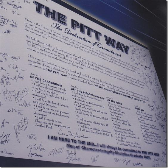 PittWay[1]