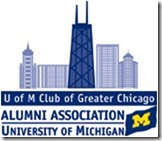 UMCGC-logo[1]