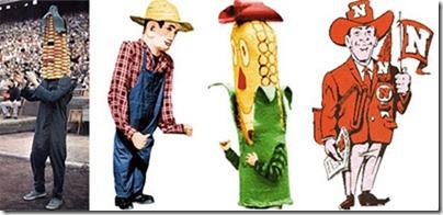 mascots[1]