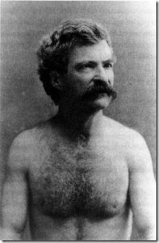 Mark-Twain[1]