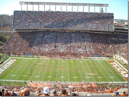 texas-empty