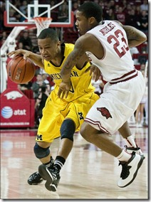 Trey-Burke-ready-for-former-teammate-Sullinger[1]
