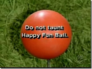Happy_fun_ball[1]
