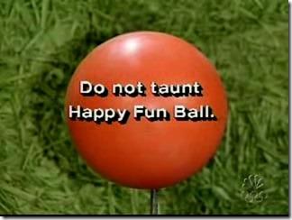 Happy_fun_ball[1]