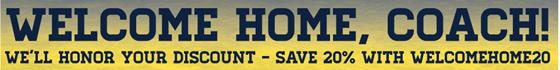 moe-sport-shops-banner[1]