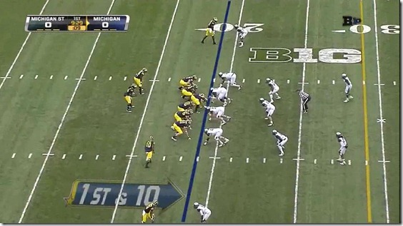 msu-safeties-9-yards-deep