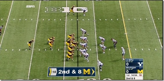 iform-big-2fb