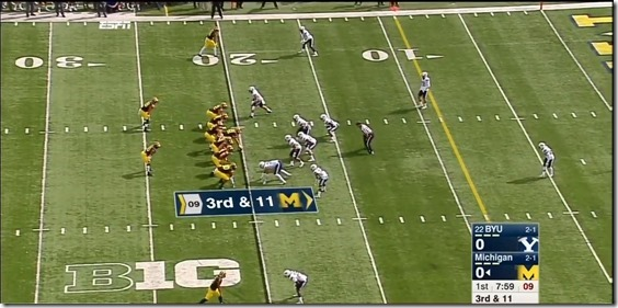 radar-two-pro-set
