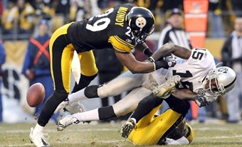 freed_5F00_steelers120609_5F00_4