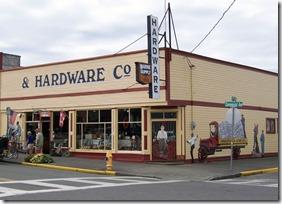 marine-hardware-storefront[1]