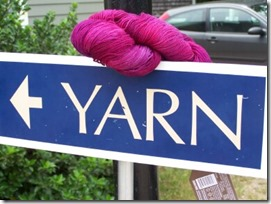 yarn-sign[1]