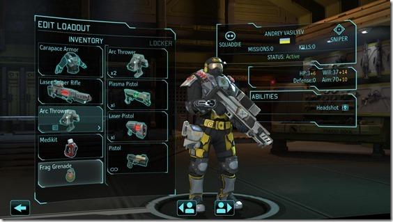 xcom-warspace[1]