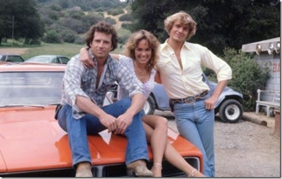 Dukes-Of-Hazzard-TV-09[1]