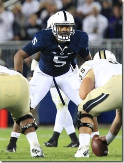 nyeem-wartman-ncaa-football-central-florida-penn-state-850x560[1]