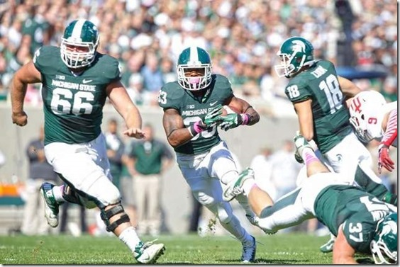 Jeremy-Langford-Michigan-State-Spartans-NCAAF[1]