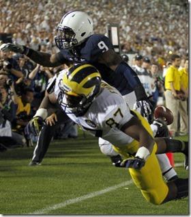 Jordan Lucas Michigan v Penn State 1dirYeoTM6sl[1]