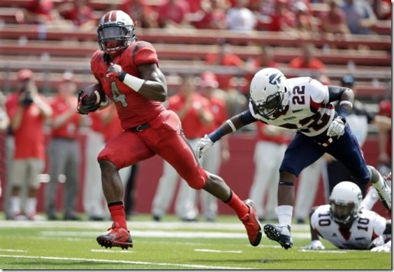 howard-rutgers-football[1]