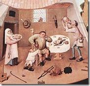 300px-Hieronymus_Bosch_094[1]