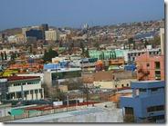 Remains_Found_in_Juarez_Were_Girls,_Women_-_Only_Half_Identified[1]