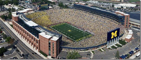michigan-stadium_660[1]
