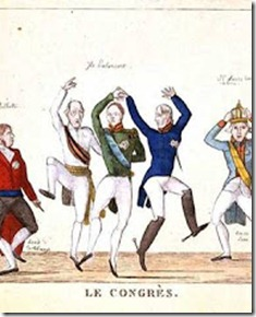 congress of vienna dancing[1]