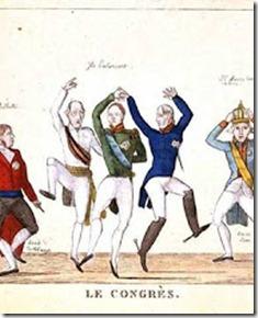 congress of vienna dancing[1]