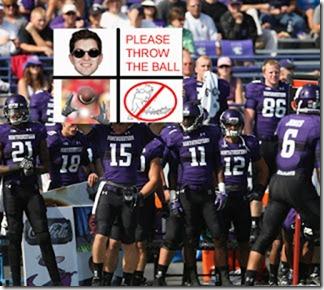 offense sign[1]