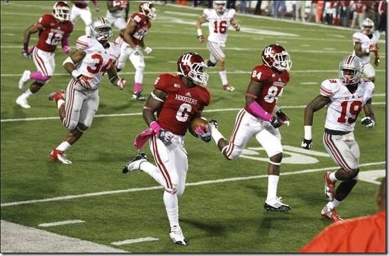 Indiana-s-Tevin-Coleman-6-returns-a-punt-60-yards[1]