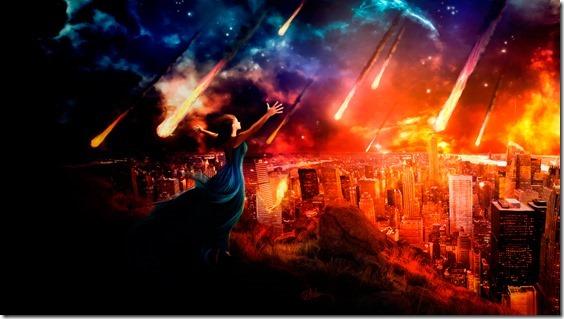 apocalypse_by_push_pulse-d5my8ln[1]
