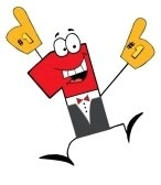 6905202-number-one-businessman-cartoon-character[1]