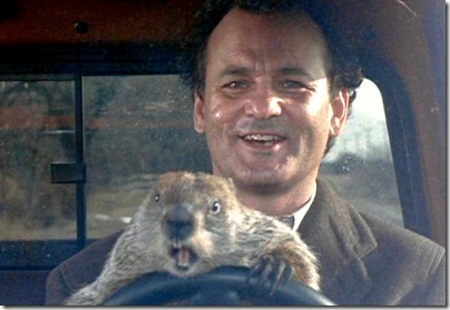 groundhog-day-driving[1]
