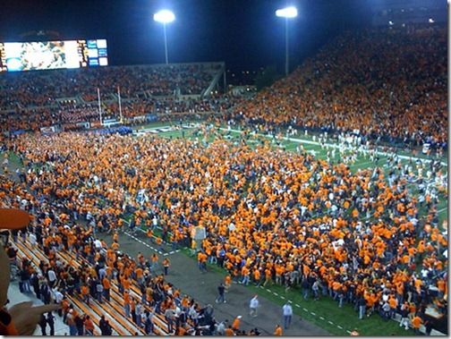 2011-Oregon-State-Football-Predictions[1]