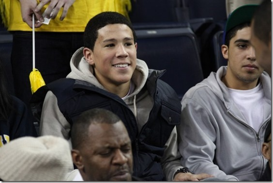 Devin-Booker-at-Michigan-OSU-Game-2-597x398[1]